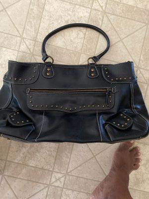 Oh purse for Sale in Virginia Beach, VA