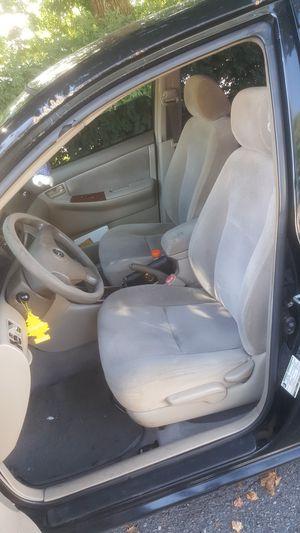 Toyota Corolla 2005 for Sale in Lebanon, PA