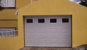 Garage door for Sale in Marina del Rey, CA