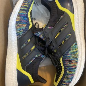 Adidas Ultra Boost for Sale in Philadelphia, PA