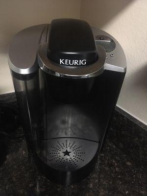 Keurig for Sale in Bellevue, TN