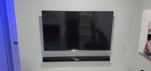 Samsung 40 inch TV for Sale in Weston, FL
