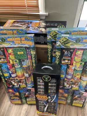 Party for Sale in Whittier, CA