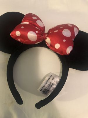 Mickey ears for Sale in Irvine, CA