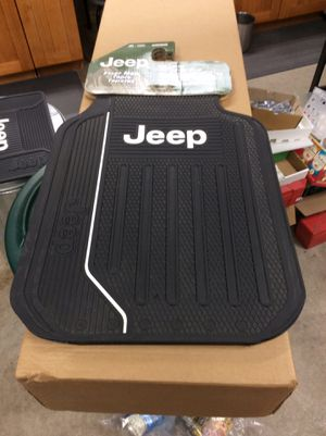 2015 Jeep Wrangler Willys Items To Be Sold As Lot for Sale in Greenville, PA