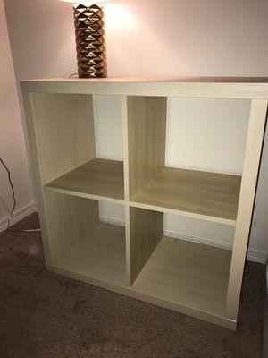 IKEA Birch Shelves for Sale in Issaquah, WA