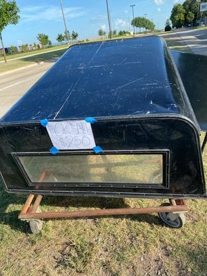 Camper for Sale in Dallas, TX