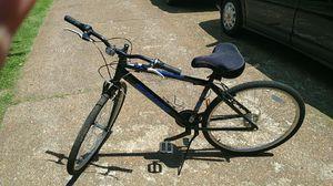 Near NEW Schwinn 6-Speed Bike W/ Water Holder And Extra Seat for Sale in Mt. Juliet, TN
