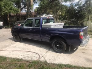 Work Truck for Sale in Tampa, FL