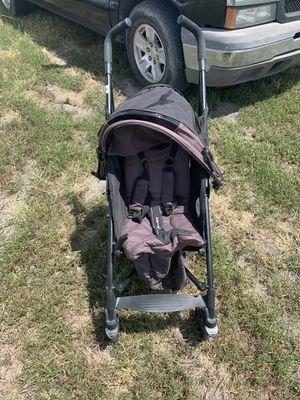 Chico Liteway Stroller for Sale in Midlothian, TX