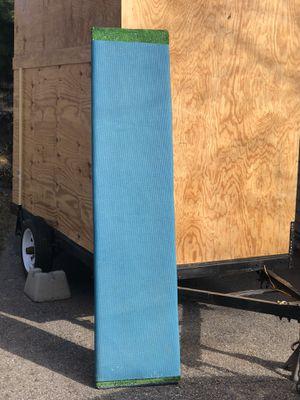 Free dog ramp for Sale in East Greenwich, RI