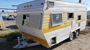 RV for Sale in El Paso, TX