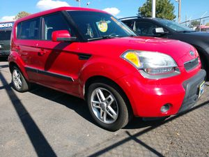 2011 Kia soul, 78,000,miles for Sale in Denver, CO