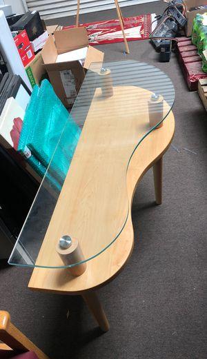 Console table for Sale in Murrieta, CA