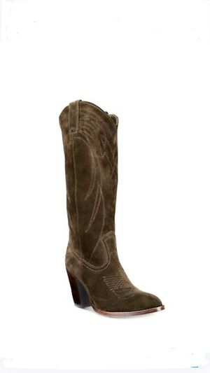 Frye ilana pull on boot for Sale in Kensington, MD