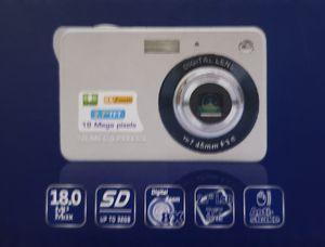 High Definition Digital Camera for Sale in Tucson, AZ