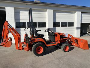 Tractor Sales- Apache Junction for Sale in Apache Junction, AZ