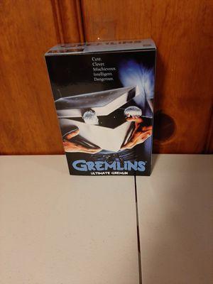 Neca 2018 Gerlim ultimate Gerlim figure for Sale in Parma, OH