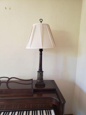 Beautiful lamp for Sale in San Mateo, CA