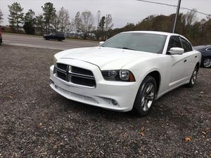 2011 Dodge Charger for Sale in Moyock, NC