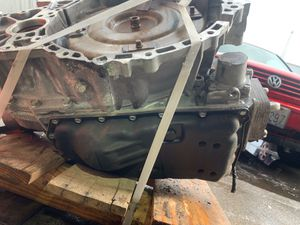 Infinity JX35 transmission for Sale in Kent, WA