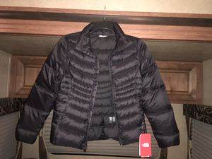 Women's North Face Aconcagua Jacket for Sale in Grants Pass, OR
