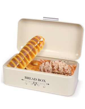 Bread Box Bin Large for Sale in Milpitas, CA