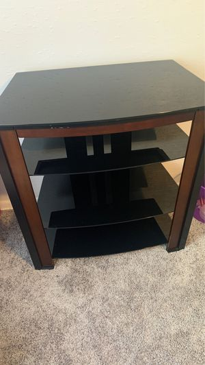 TV stand for Sale in Shaker Heights, OH