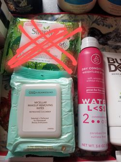 $2 Beauty Products for Sale in Malden,  MA