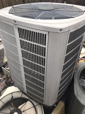 4Ton American Standard AC Unit for Sale in Richardson, TX