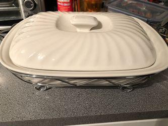 Oven resistant cookware for Sale in Alexandria,  VA