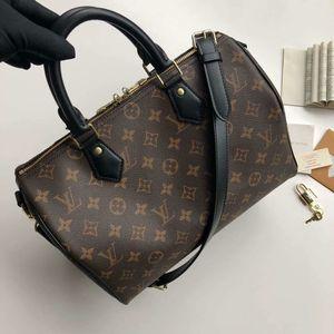 Louis Vuitton Speedy Bag New Check Description for Sale in Lawndale, CA