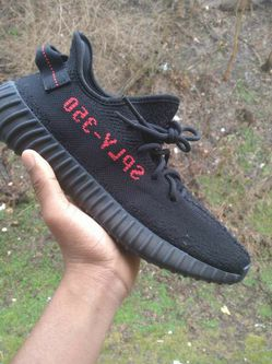 Yeezy 350 V2 Bred for Sale in Pittsburgh,  PA