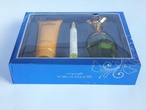 Perfume Fragrance for women for Sale in Evans, CO