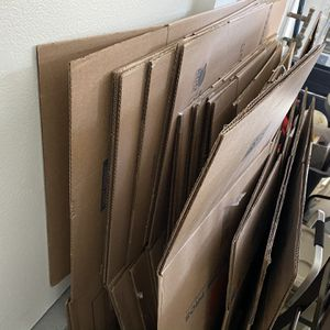 Moving Boxes for Sale in Carlsbad, CA