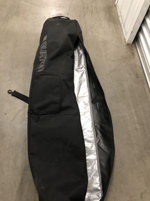 Burton snowboard bag for Sale in Las Vegas, NV