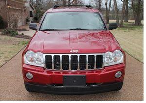 ✅✅✅LikeNew 2005 Jeep Cherocke FWDWheelss⛔️⛔️⛔️❇️❇️ for Sale in Chandler, AZ