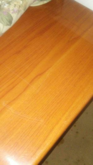 Restaurant style kitchen table for Sale in Greer, SC