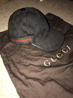 Gucci 🧢 for Sale in Laurel, MD