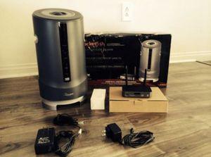 Wireless Speaker for Sale in CA, US