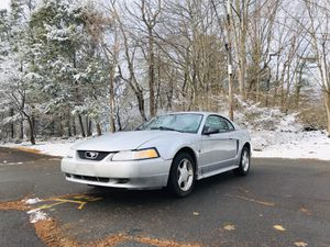 2004 Ford Mustang for Sale in Ansonia, CT