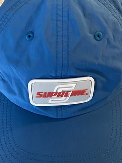 Supreme Hat 150$ for Sale in Long Beach,  CA