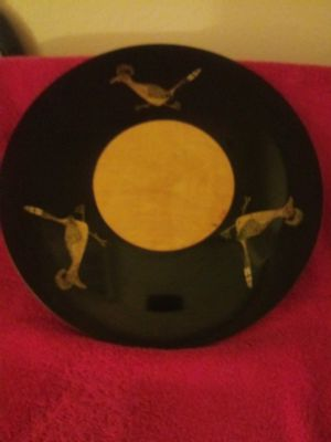 Cheese board for Sale in Peoria, AZ