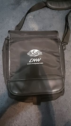 Laptop bag/backpack for Sale in Houston, TX