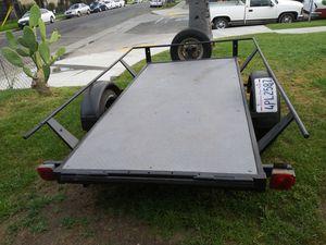 Load trailer for Sale in Covina, CA