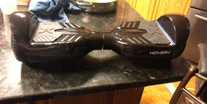 Hoverboard for Sale in Bartow, FL