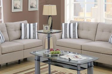 Sofa And Loveseat for Sale in Miami,  FL