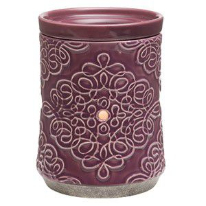 NEW Scentsy Warmer for Sale in Upland, CA