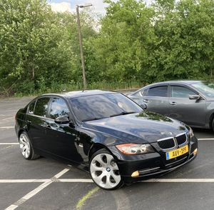 BMW for Sale in Gurnee, IL