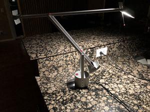 Artemide Tizo 35 designed by Richard Sapper for Sale in Phoenix, AZ